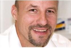Thomas Raile Facharzt Für Allgemeinmedizin
