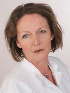 Dr.med. Annette Reuß Praktische Ärztin