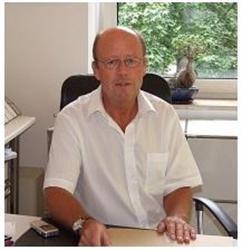 Reinhard Erbes Facharzt Für Innere Medizin und Pneumologie