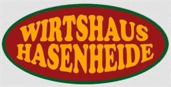 Wirtshaus Hasenheide Restaurant