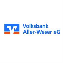 Volksbank Aller-Weser
