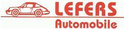 Lefers Automobile OHG
