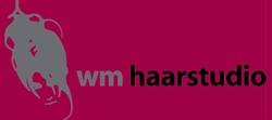 WM Haarstudio Friseur GmbH