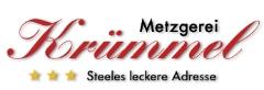 Fleischerei K. W. Krümmel GmbH