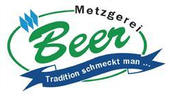 Metzgerei Beer GmbH