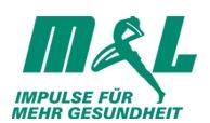 M & l Löser Orthopädie-Schuh und Technik GmbH