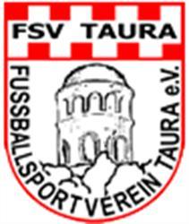 FSV Taura
