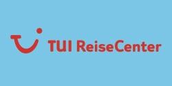 TUI ReiseCenter Bonn