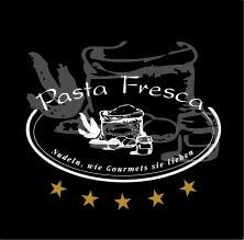 Pasta Fresca GmbH