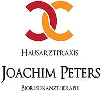 Dr.med. Joachim Peters Facharzt Für Allgemeinmedizin