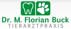 Dr. Martin Florian Buck Tierarzt