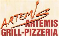 Artemis Grill Pizzeria