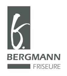 Bergmann Friseure