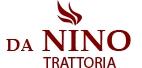 Restaurant Trattoria Da Nino
