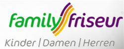 Family-Friseur