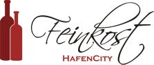 Feinkost Hafencity