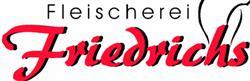 Fleischerei Friedrichs GbR