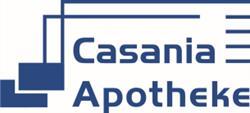 Casania-Apotheke