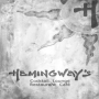 Hemingway's - Speisekarte