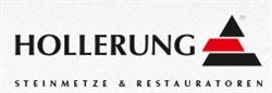 Hollerung Restaurierung GmbH