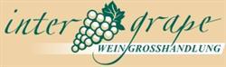 intergrape GmbH