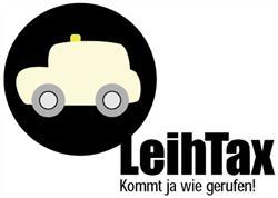Leihtax GmbH