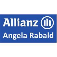 Allianz Generalvertretung Angela Rabald