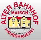 Hausbrauerei Alter Bahnhof Gmbh Gaststatten Restaurants In Malsch Reitheck Offnungszeiten