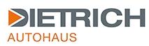 Autohaus Dietrich GmbH