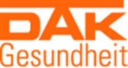 dak bad schwalbach