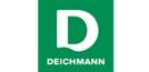 Deichmann Schuhe
