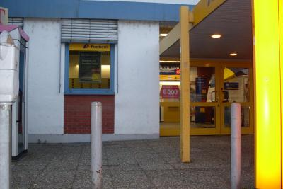 postbank filialen in ihrer n he finden mit dem cylex