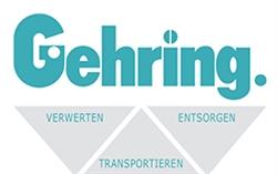 K & b Gehring Tank- und Waschcenter OHG