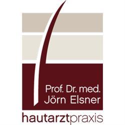 Prof. Dr. med. Jörn Elsner