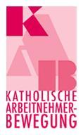 KAB UNTERWEGS Reisedienst GmbH