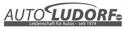 Debecker & Ludorf GmbH