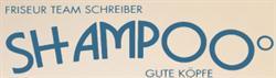 Shampoo, Friseurteam Schreiber Friseur