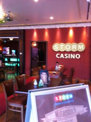 Storms Casino Mulheim