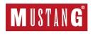 MUSTANG Store GmbH