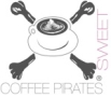 Sweet Coffee Pirates
