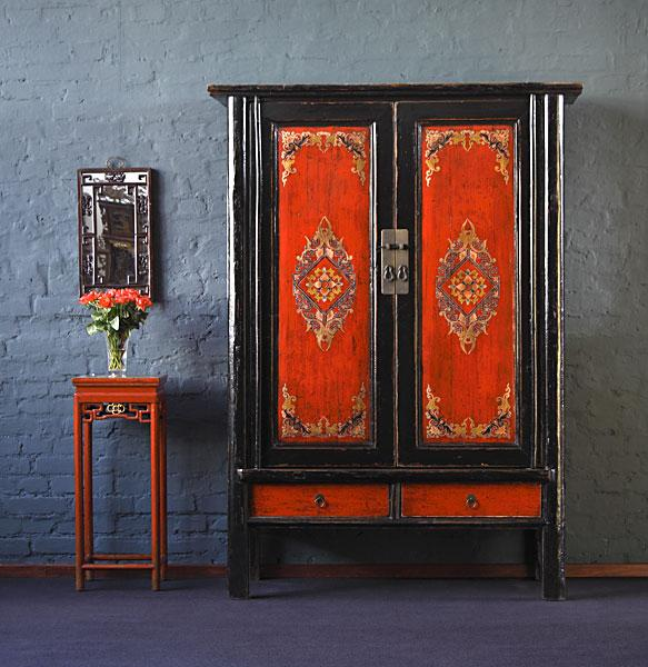 asiatische antiquit ten ursula fl s in wuppertal gemarkung. Black Bedroom Furniture Sets. Home Design Ideas