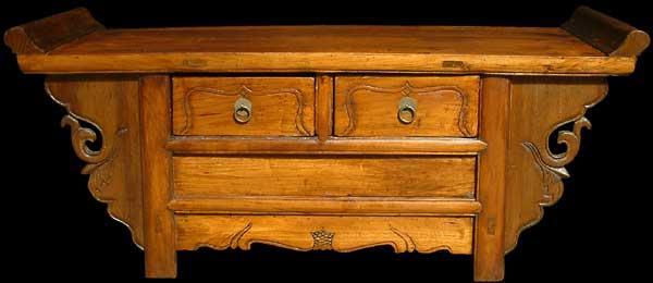 asiatische antiquit ten ursula fl s in wuppertal gemarkung. Black Bedroom Furniture Sets. Home Design Ideas