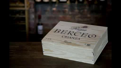 Verberger-Weinkeller