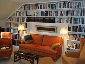 hamburger m bel tischlerarbeiten in norderstedt garstedt. Black Bedroom Furniture Sets. Home Design Ideas