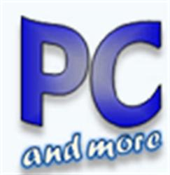 Pc And More