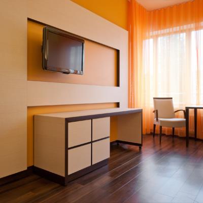 Innenarchitekten Leipzig kasel hotelplanung hoteldesign hoteleinrichtungen