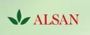 Alsan-Werk Joh. Thormählen GmbH & Co. KG