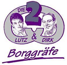 Bäckerei Borggräfe GmbH