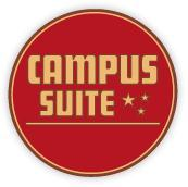 Campus Suite Coffeeshop