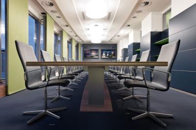 Innenarchitekten Leipzig kasel büroplanung bürodesign büroeinrichtungen innenarchitekten